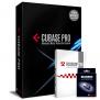 Cubase PRO 9 + Padshop Pro + eLicenser USB