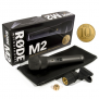 Rode M2 - Pacote completo