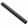 NTG1 - Microfone Shotgun
