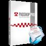 Padshop Pro - Sintetizador Granular