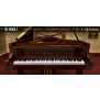 Bosendorfer Player - The Grand 3