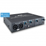 Focusrite Pro 14 - Interface de Áudio & MIDI Hi-Resolution