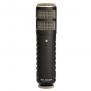 Prodcaster - Microfone para locução profissional