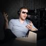 Prodcaster - Alta qualidade de voz