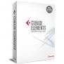 Cubase Elements 9 - Compre por Download - Código de ativação
