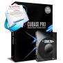 Atualização Cubase Pro 9.0 > Cubase Pro 10 (código de ativação)