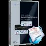 RND Portico Bundle - Download (Código de Ativação)