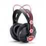 Focusrite Scarlett Sudio | Headphone de referência