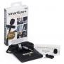 Røde SmartLav+ - Lapela para iPhone, gravador de mão, câmera DSLR