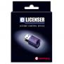 USB eLicenser (Steinberg Key)