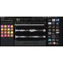 Groove Agent - Waveform & Sample editor