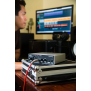Steinberg UR12: Ideal para produtores e músicos