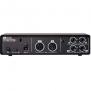 Steinberg UR242 - MIDI I/O e 4x Input