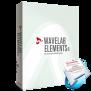 Wavelab Elements 8 - Sistema Profissional de Edição de Áudio (AC)