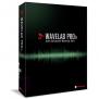 Wavelab PRO 9 - Suite de Masterização Profissional