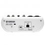 Yamaha AG06 - Interface USB 2x2